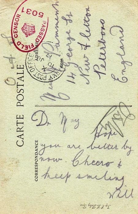 postcard 3 - reverse