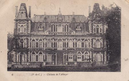 postcard 4 - front