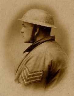 Profile picture for Joseph Johnston Lee