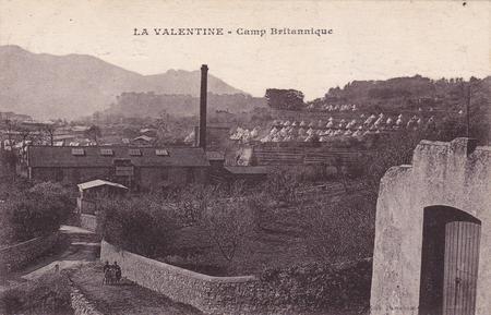 postcard 2 - front