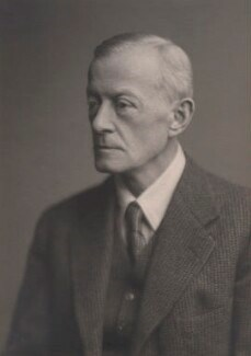 Profile picture for George Earley Sandwich