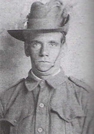 Profile picture for William Manuel Ring