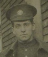 Profile picture for George Christian Wray