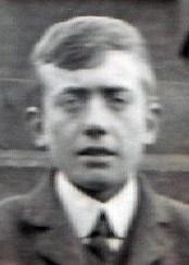 Profile picture for William Jared