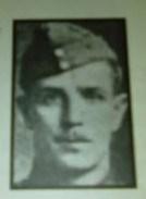 Profile picture for William Baillie