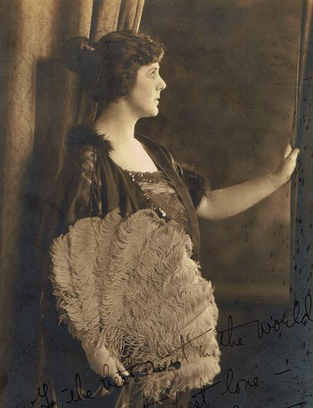 Gretta Gould