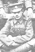 Profile picture for Herbert Matthew Kingston