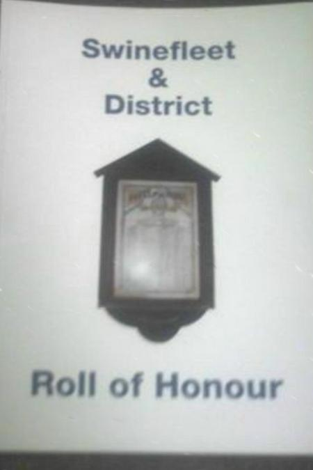 Swinefleet & District Roll of Honour