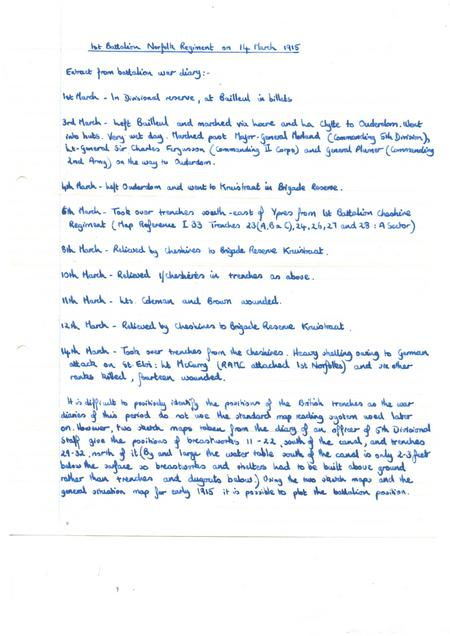 Research Paper page 2