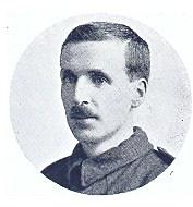 Profile picture for David Strachan Osborne