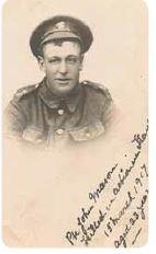Profile picture for John Mason