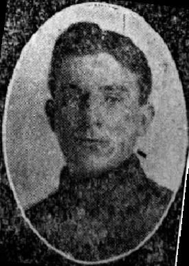 Profile picture for Arthur Clements