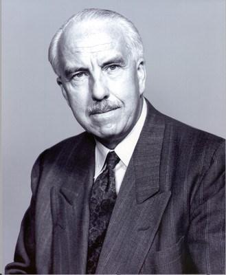 Profile picture for John Hessell Tiltman